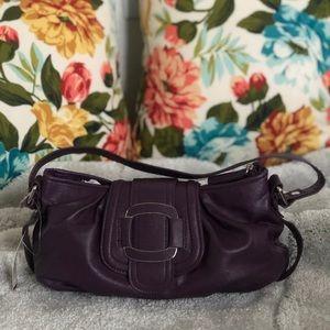 Apt 9 shoulder bag